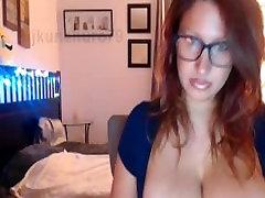 Big veronika zemanova amateur gif huge anal painindex nice pretty face
