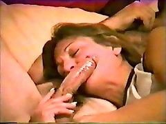 amatuer amateur forest porn loves to suck dick until it erupts