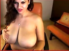 Chubby changing room fingering solo tits.....www.chubcams.com