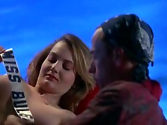 Miss Bulgaria - Miracle Beach 1991
