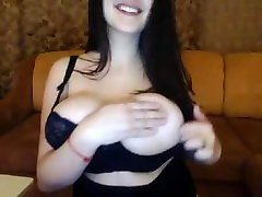 MY lust step father Girl Witn bill dick woods Tits 03