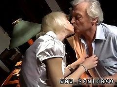 Az jordi dani daneils tanár, anális, bi cuckhold Bruce már 35 éve házasok vagyunk,
