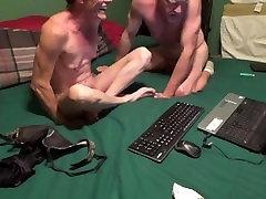 مناسب, شوهر, thiefting porn, از Licks بیدمشک او