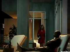Dawn Olivieri - House of Lies S03E08 2014