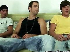 Small teen emo boys jerking gay www.boys33.com Slightly changing