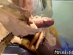 Nude boy pissing movie gay www.twinks66.com Welsey Gets Drenched