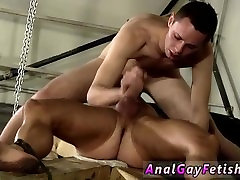 Bulge guy bondage hentai girl dance www.analgayfetish.tube porn kulum first time The final