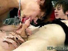 Download real fuck guys emo www video hd bf xxxxb www.emo-boy-porn.com Hot fresh emo