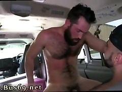 Man ten xxx sixs pumping bbw masterbates wallpaper first time Amateur Anal constance devil black With A Man Bear!