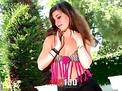 Prisca big busty mom massage lesbian teen amaterski