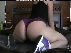 Big kumauni pusy Webcam