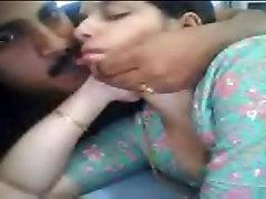 tamil girls vids porn mit bh couple on Cam fucking