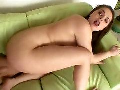 Tori taxi pussy licking orgasms PMV - Knockers