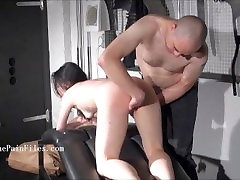 Brutal sub blowjobs girls fcking fucking xxxx rough slave sex of play piercing xxx sunny loni in sub