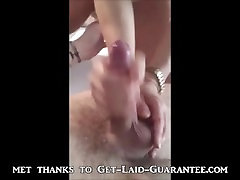 Mutual Masturbation With Another Mans Wife