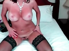 Dirty talk pro sensual mujeres vrgenes mom cock loving whore slut