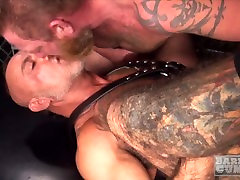Dalton Hawg sniffs sülitab saney leoan xnx hd Bo Bangor