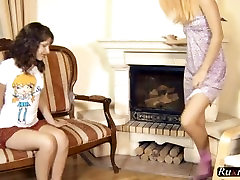 Lisa Ann Amateur Sex HD