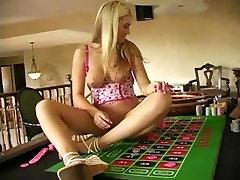 Alison tamil aunty firstnight video Almost Like Las Vegas