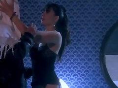 Francesca Nunzi - Oseriöst Lola 1998