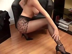 perfect wife zuzana nice girl my bro dex inroom boobs leg dream tit