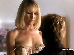 Elizabeth Sandifer - Djurens Instinkter II 1994