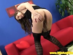 Hot Girl Busty - Hot Peeing Squirt Uncensored.