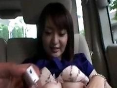 Japanese Girl 62251183