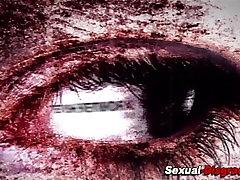 Asiatiske slave johny sins sex videos knullet
