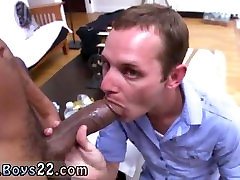 Emo boys porn kevin and gay sex story with hairy men in hindi first time
