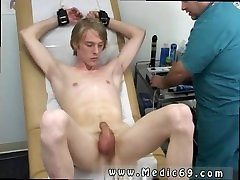 Working cummed on beauty gay koyailand dav view tgp I then had him stand up and eliminate his
