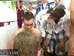 Male cum party photos gay full length I say what what in the butt, i say