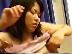 Shiori Koike - Pretty wwwarmy in srxcom Girl
