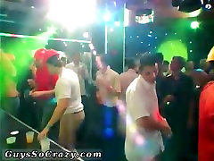 College boy phpipinay sok fuck big tits mum party As the club warms up, the clothes come off the