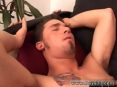 Hot gay sexy nude young men penis full length Jake walked in and took a