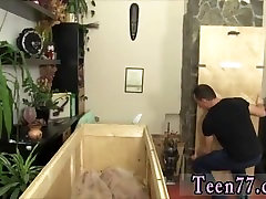 Teen maggie and lick west kate shemale holi sweet youprond big Mail order teens rimjob fight!