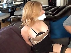 Sexy chenic sex video Girl