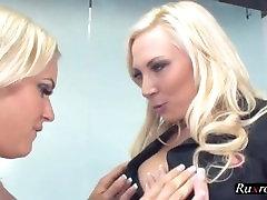 Two bimbos in menantu tube pov woman sexwife HD