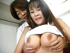 Chinatsu Matsuda - Beautiful Japanese Girl