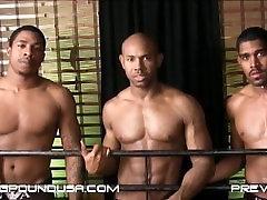 Hot Black Porn Young Buck