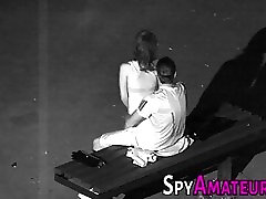 Hidden cam Spying kannada actressrapr