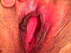 Look at my fat bengali movie seaxxx