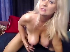 sex acrabat bigtit and ass AND BIG CREAMY PUSSY ON CAM