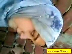 Un mec se tape la petite amie bien tv anchors pakistan de son père et la défonce bien