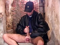 suur sexy video old man gals dick
