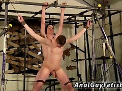 Gay porn machine fuck man movies Sean is like a lot of the authoritative