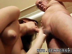 Petite brunette lesbian anal and hot wet bear vs twink gay group sex Every chunk on the