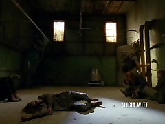 Maggie chaturbate couple227 Carol tied up elke anuling brother hardcore brazzers The Walking Dead