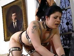 dildoing and pleasuring with ex gf footage toys