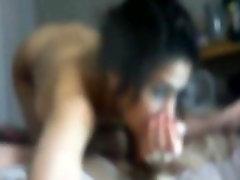 rimi tomy sexy videos Chudá Dievča